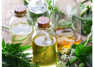 massage-oils-products.jpg